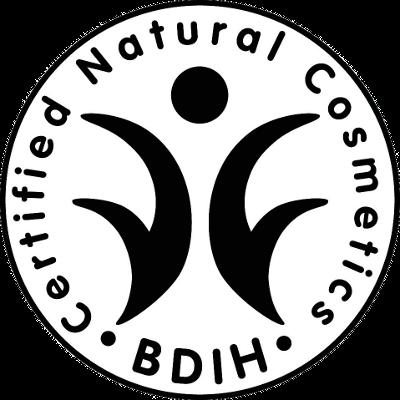 logo_BDIH