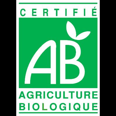 """Résultat de recherche d'images pour """"logo agriculture bio png"""""""
