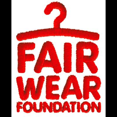 Fair Wear Foundation | Labelinfo