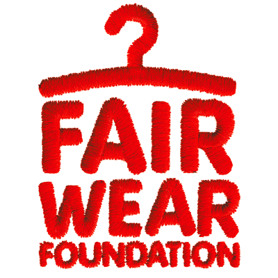 Fair Wear Foundation | Labelinfo