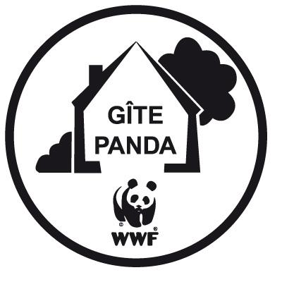 gite panda labelinfo