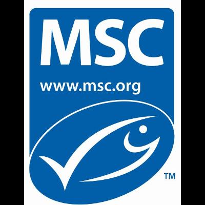 MSC   Labelinfo