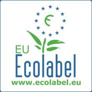 Afbeeldingsresultaat voor ecolabel